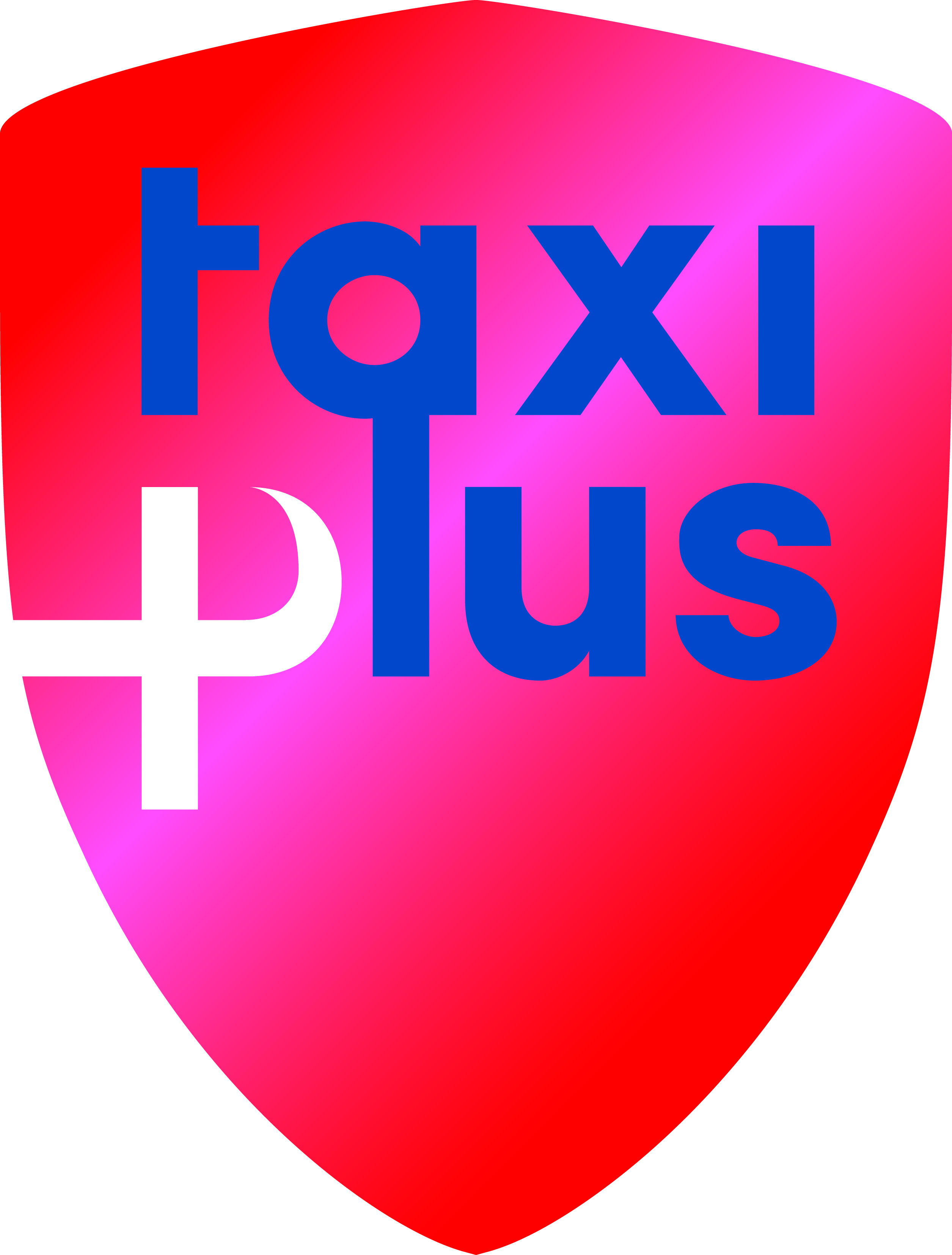 TaxiPlus