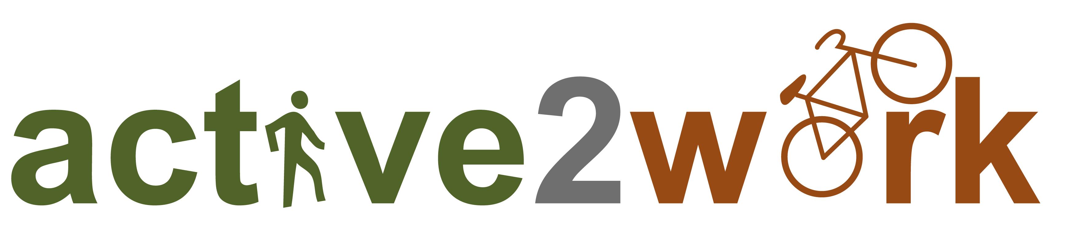 Active2work