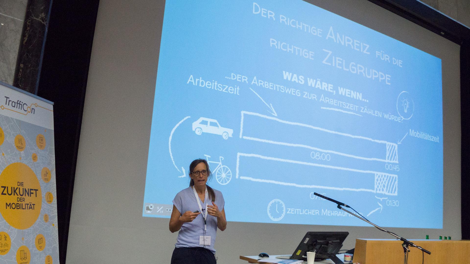 Wiebke-Unbehaun-Speaker-AGIT