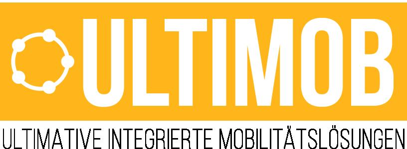 ULTIMOB