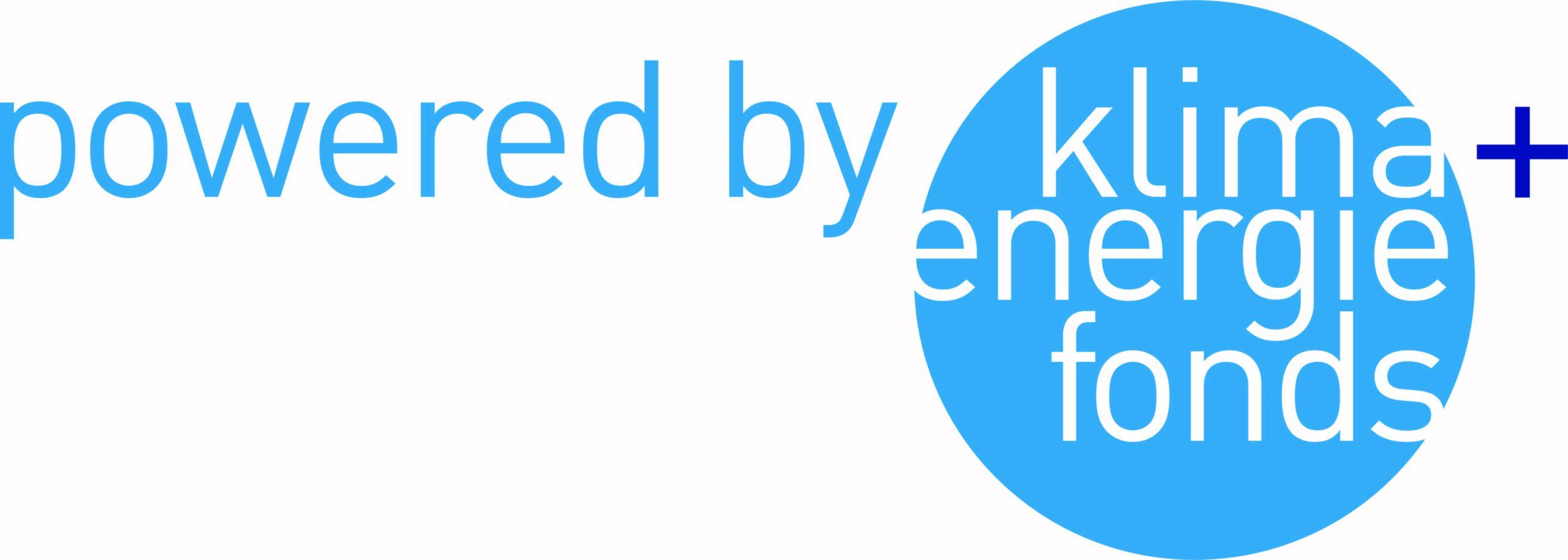 Logo Klima- Und Energiefonds